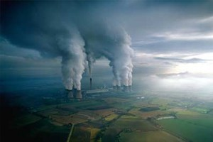 Глобальное потепление или глобальная путаница?
