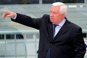 Известный российский тренер Сергей Михалев погиб в ДТП