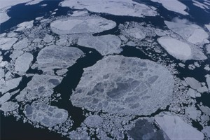 Климатические изменения — гипотезы