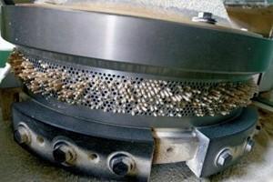 Твердое топливо: пеллеты «чистые» и «грязные»