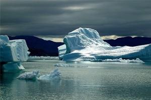 Палеонтологи рассказали о глобальном потеплении