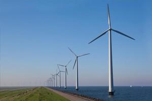 Тернистый путь возобновляемой энергетики