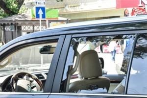 В Одессе у бизнесмена украли 330 тысяч гривен