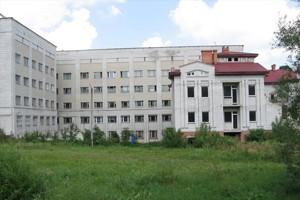 Во Львовской области пациент выпал из окна больницы и погиб