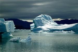 Глобальное потепление: что изменит потепление на 2 градуса?