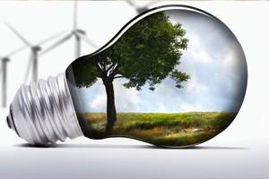 Сколько биогаза может производить Украина