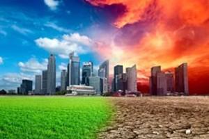 Кто противодействует глобальному потеплению?