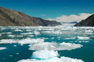 """Перемены в климате: кто """"виновен""""?"""