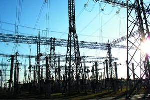 Энергетика Украины привлекательна для зарубежных инвесторов