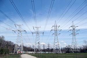 Разные правила игры на энергетическом рынке Украины