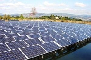 Азербайджан активно развивается в области возобновляемой энергетики