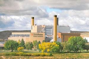 Канада будет питаться «чистой энергией»