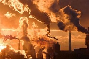 Новая экологичная программа Днепропетровской области