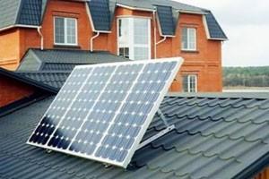 На рынке зеленой энергетики Украины грядут перемены