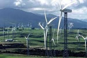Возможна ли ветроэнергетика в Украине?