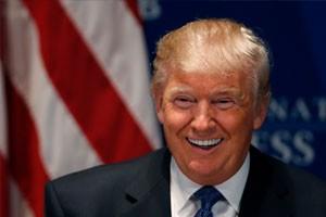 Сторонники Трампа не обращают внимание на критику