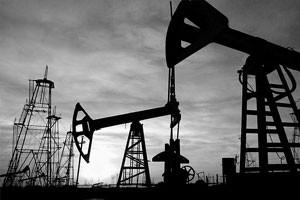 Пути к победе при цене на нефть в 30 $: «Крайности энергоносителей»