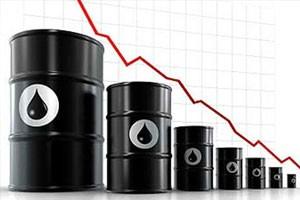 Как победить, когда цена на нефть равна 30 $? ч.1