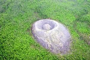 Тайны Тунгусского метеорита