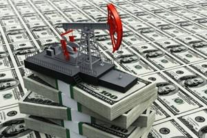 Как победить, когда цена на нефть равна 30 $? ч.2