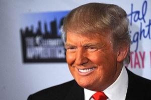 Что Дональд Трамп ждет от выборов