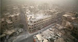 «Чем кончится игра?» Проблемы Австралии с ИГИЛ в Сирии