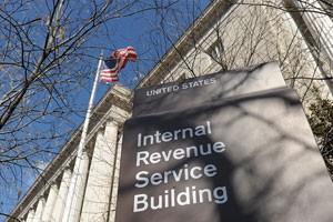 Налоговое управление США обнародовало налоговый кодекс в части налоговых кредитов за биодизель