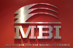 MBI запатентовали технологию предварительной обработки биомассы