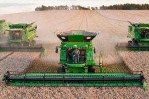 Минсельхоз США выделяет 100 млн. на развитие инфраструктуры заправки биотопливом