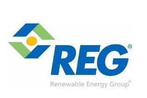REG открывает завод по производству биодизельного топлива в городе Грейс Харбор