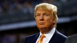 Теория, по которой Трамп может оказаться в Белом доме