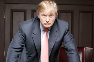 Цирк Трампа столкнулся с цирком в Конгрессе по вопросу Ирана ч.2