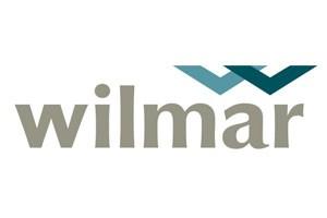 ЕС одобрил создание совместного предприятия компаний Wilmar и Fox Petrolifera