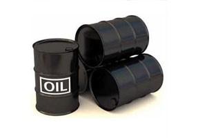 Надземные месторождения: или,  почему 65 $ и 94 $ за баррель являются  точками перегиба для возобновляемого топлива ч.4
