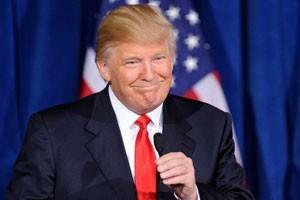 Цирк Трампа столкнулся с цирком в Конгрессе по вопросу Ирана ч.3