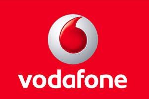 МТС превратиться в Vodafone