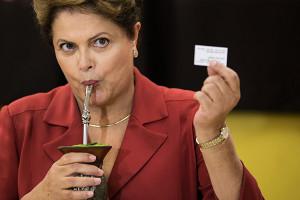 Новый виток правительственного кризиса в Бразилии: развал правящей коалиции