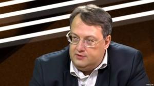 Кремль использует Украину в качестве полигона для испытаний