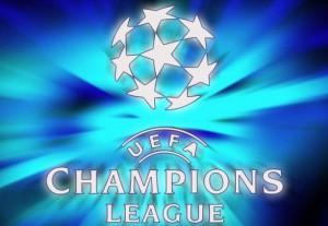 Манчестер Сити Реал Мадрид 26 апреля 2016 года онлайн трансляция. Смотреть анонс, прогноз