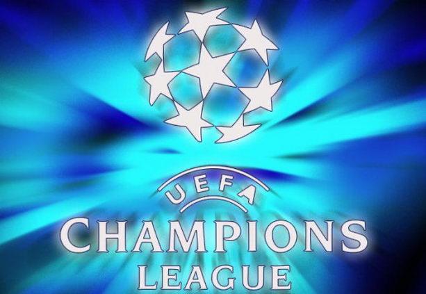 Манчестер Сити Реал Мадрид 26 апреля 2016 смотреть онлайн трансляция
