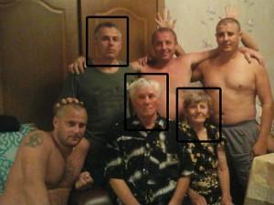 Убийство Андрея Гошта и его семьи в Сызрани, названы мотив преступления и версии