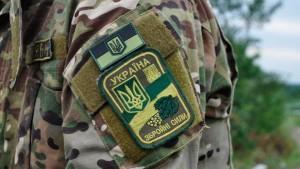 Последние новости Украины: командира разведгруппы ВСУ задержали по подозрению в работе на «ДНР»