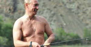 Захват Украины Россией не выгоден никому, даже Кремлю, — Тышкевич