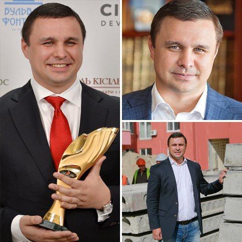 Семеро избранных депутатов приняли присягу вВерховной Раде