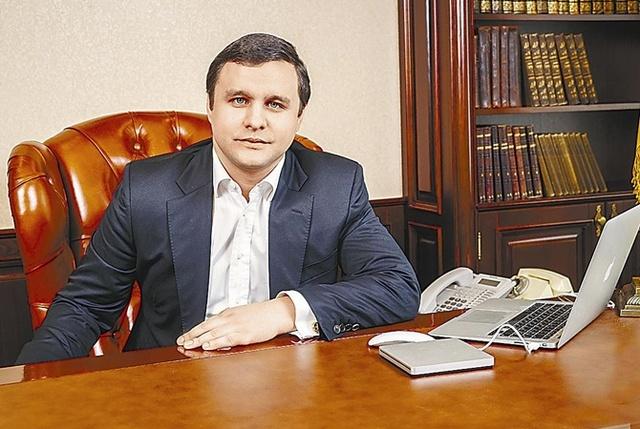 Семь вновь избранных народных депутатов приняли присягу вВР Украины
