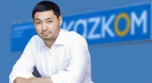 Международный скандал: как грязные технологии против казахского бизнесмена дошли до Украины