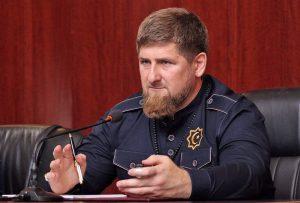 Политические метаморфозы крымских чиновников