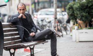 Юваль Ной Харари верит в новый религиозный уклад