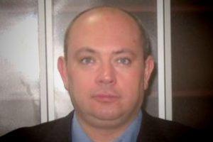 Виталий Малех купил свободу за рекордную взятку в 2 500 000 гривен