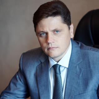 Сергей Тригубенко